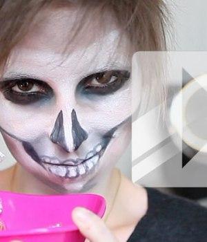 tuto-maquillage-tete-mort-special-halloween