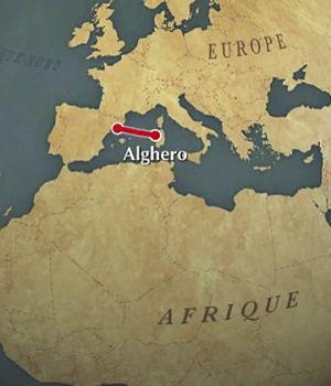 voyage-sarah-europe-video