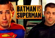 batman-vs-superman-golden-moustache-180×124