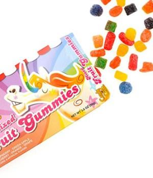 candy-crush-vrais-bonbons