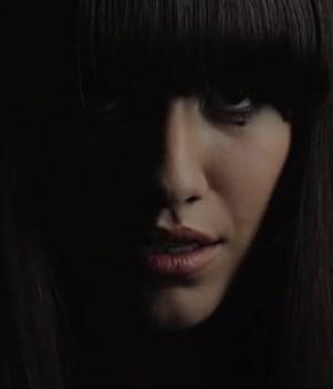 charlotte-oc-colour-my-heart