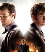 david-tennant-doctor-who-retour-50-ans-180×124