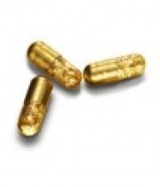 gold-pills-wtf-180×124