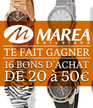 marea-montres-concours