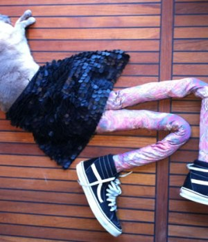 meowtfit-of-the-day-chats-collants