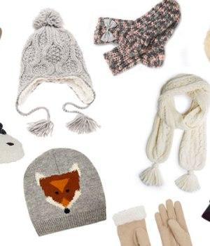 selection-accessoires-hiver-2013-2014