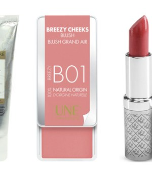 selection-shopping-beaute-produits-naturels