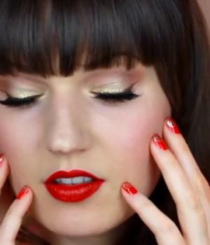 best-of-meilleurs-maquillages-de-fete