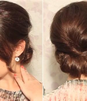 best-of-meilleurs-tutoriels-coiffure-les-fetes