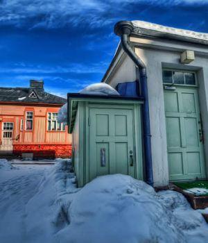 carte-postale-finlande
