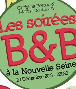 concours-soiree-b-et-b-20-decembre