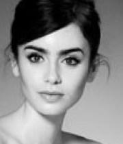 lily-collins-nouveau-visage-lancome-180×124