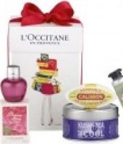 loccitane-my-little-paris-te-gatent-pour-les-fetes-180×124