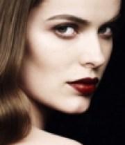 robyn-lawley-mannequin-grande-taille-visage-180×124