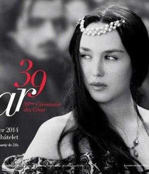 cesar-2014-nominations