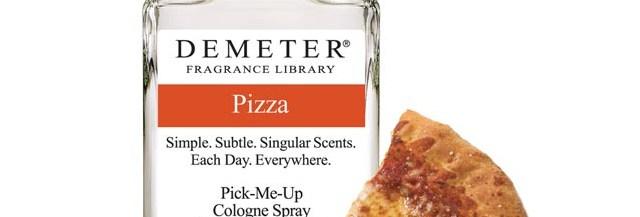 parfum-pizza-demeter-wtf-beaute
