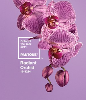 radiant-orchid-maquillage