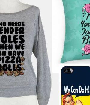 selection-cadeaux-feministes