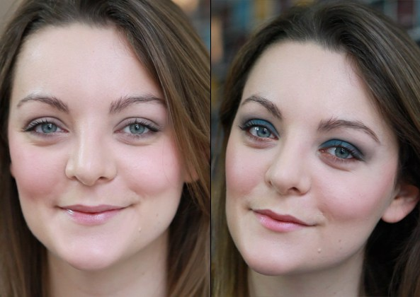 tuto-makeup-petit-prix-video