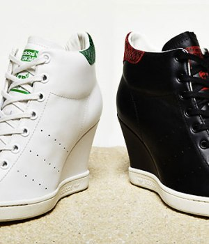 adidas-stan-smith-up-basket-compensee
