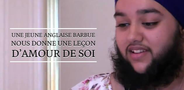 big-anglaise-barbe-amour-soi
