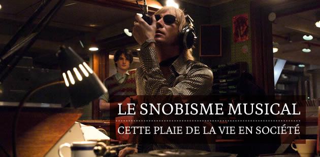 big-snobisme-musical-plaie-societe