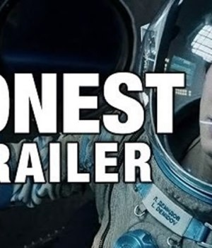 gravity-honest-trailer