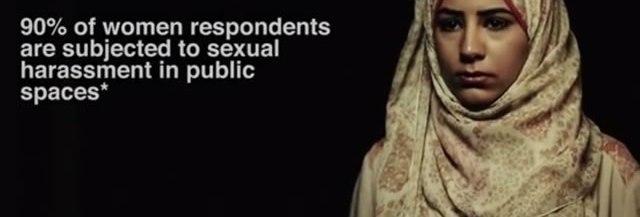 harcelement-sexuel-egypte