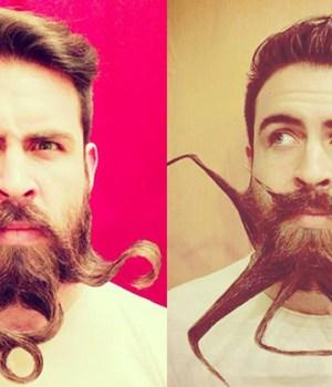 incredibeard-barbe-wtf