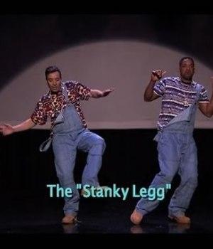 jimmy-fallon-will-smith-evolution-hip-hop-dancing