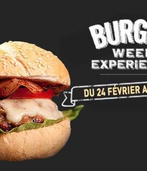 la-fourchette-burger-week