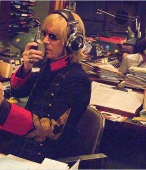 radio-france-parite