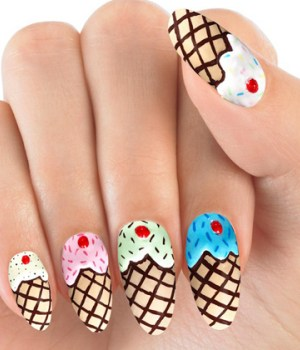 stickers-nail-art-house-of-holland