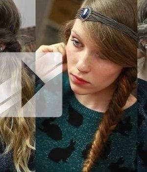 tuto-coiffure-headband-bijou