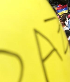 venezuela-manifestation-revolte