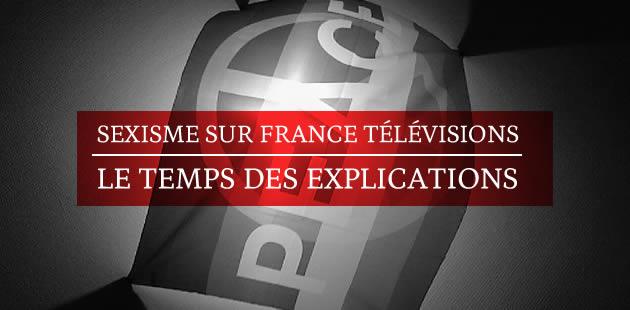 big-sexisme-france-televisions-explications