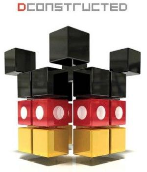 chansons-disney-remixees-dconstructed