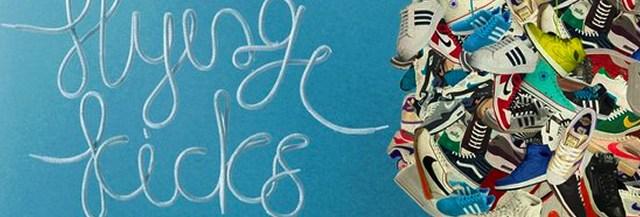 chaussures-suspendues-documentaire