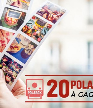 concours-polabox-id