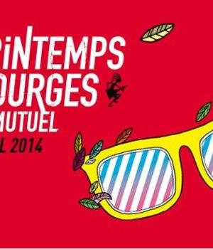 concours-printemps-bourges-2014