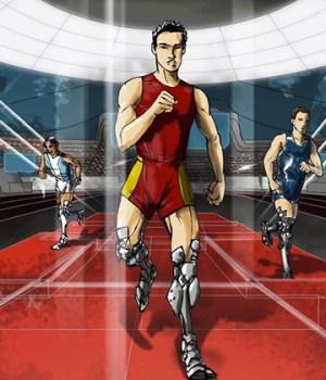 cybathlon-jeux-olympiques-bioniques-2016