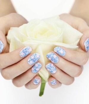 floral-nails-inc