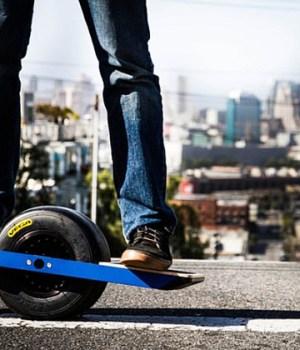 onewheel-skateboard-futur-roue-moteur