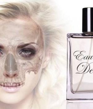 parfum-eloigner-zombies-wtf-beaute