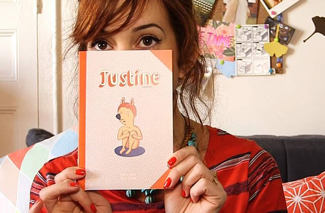 penelope-bagieu-gauthier-peau-lapin-justine
