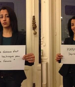sexisme-ordinaire-politique-tumblr