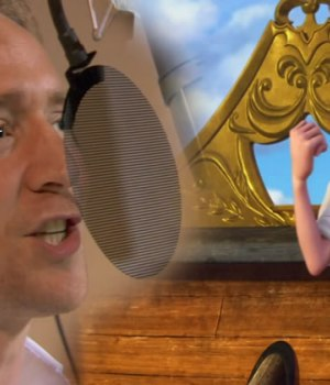 tom-hiddleston-chante-disney