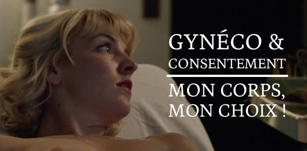 big-gynecologie-consentement