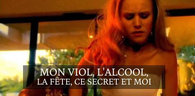 big-mon-viol-alcool-fete-secret