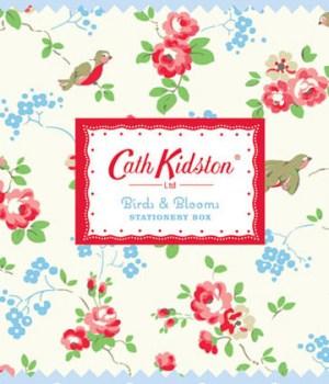 cath-kidston-beaute